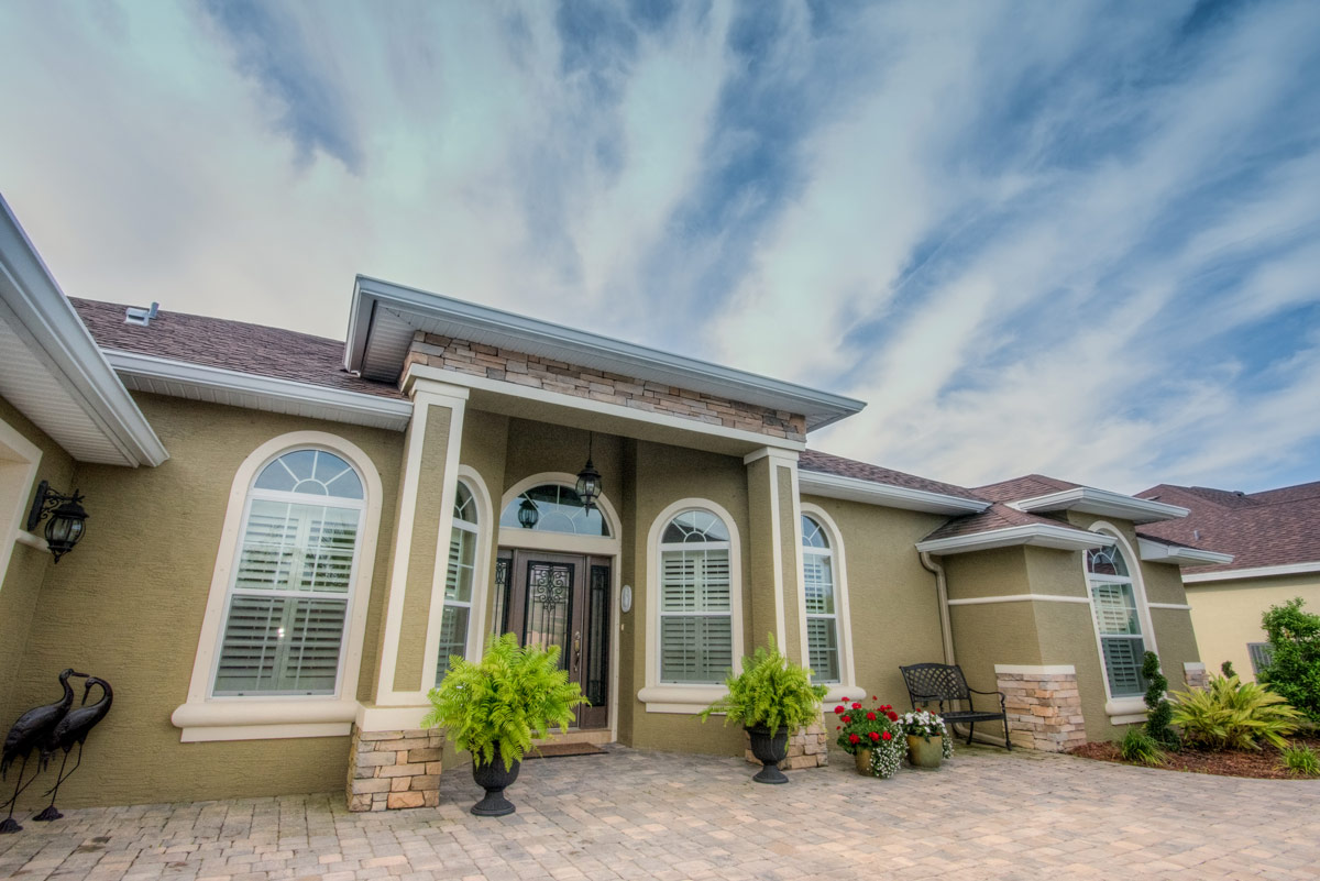28 paytas homes floor plans abaco bay flagler county paytas homes floor plans paytas homes floor plans house design ideas