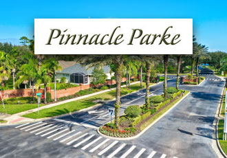 Pinnacle Parke