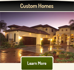 Custom Home Specialist