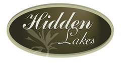 Palm Coast Hidden Lakes