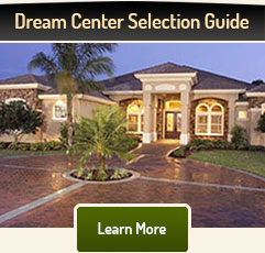Dream Selection Guide