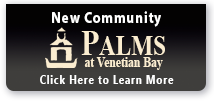 Palms at Venetian Bay