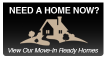 View our Available Homes button