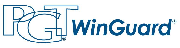 PGT-WinGuard